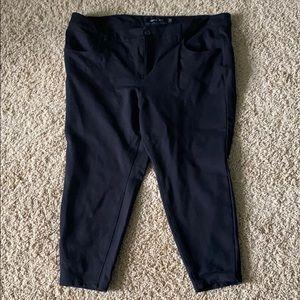 Studio by Torrid size 24S pants